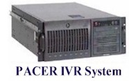IVR system solutions